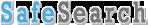 Safesearch logo